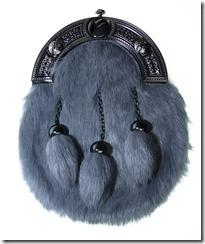 dress-sporran-smokie-cantle-grey-rabbit-17010077