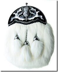 dress-sporran-white-rabbit-black-thistle-top-1-17010060