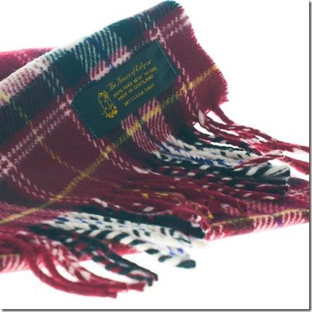 hearts-of-midlothian-tartan-scarf-1