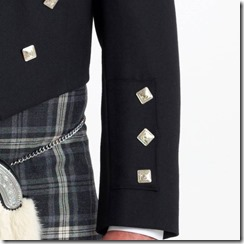 prince-charlie-5-button-waistcoat-6