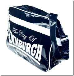 retro-edinburgh-navy-bag