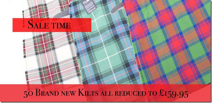 special-offer-kilts-1