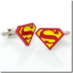 superman-cufflinks-1