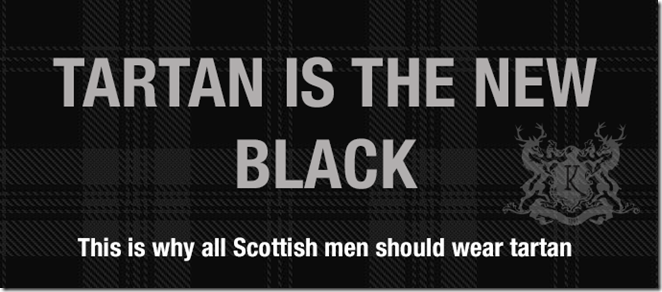 tartan-is-the-new-black2