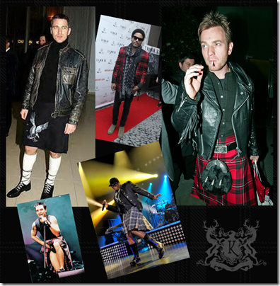 the-kilt-store---tartan-is-the-new-black