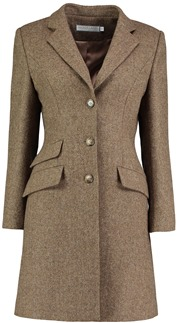 44588 Cheltenham Coat_Front_TO SEND