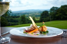 Cotswold-Allure-Magazine-Dormy-House-Hotel-Broadway-Shelle-Food-Review-19