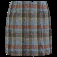 Short straight skirt 44602 front_Landmark_TO SEND