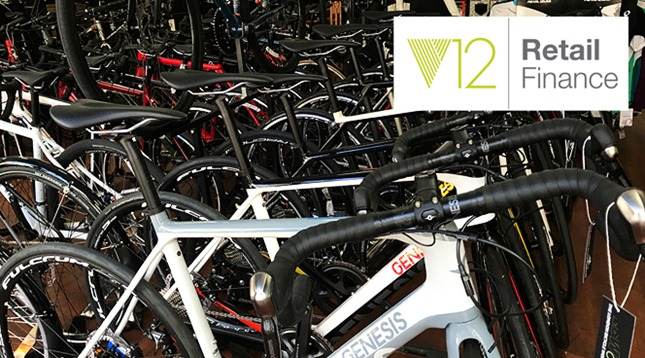 V12-Retail-Finance-London-Bicycle-Workshop