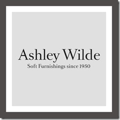 ASHLEY-WILDE