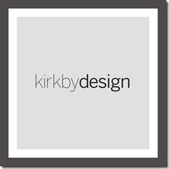 KIRKBY-DESIGN