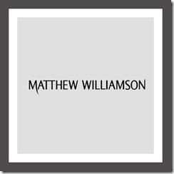 MATTHEW-WILLIAMSON
