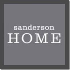 Sanderson Home