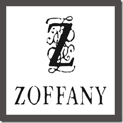Zoffany-Logo1
