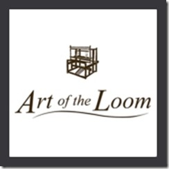 art-of-the-loom