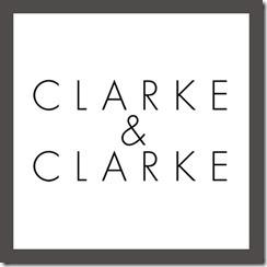 clarke-clarke-logo-400