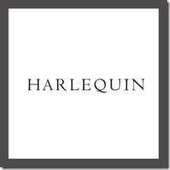 harlequin-brand-logo