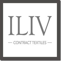 ilive-logo-2017-358