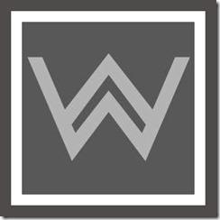 warwick-W_grey-back