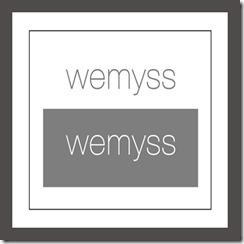 weymss