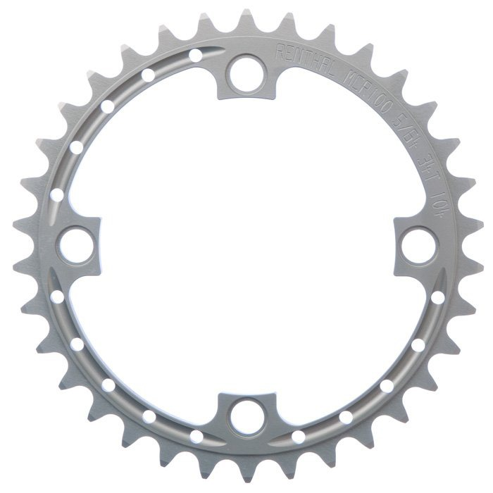 0006282_renthal_sr4_chainring_0