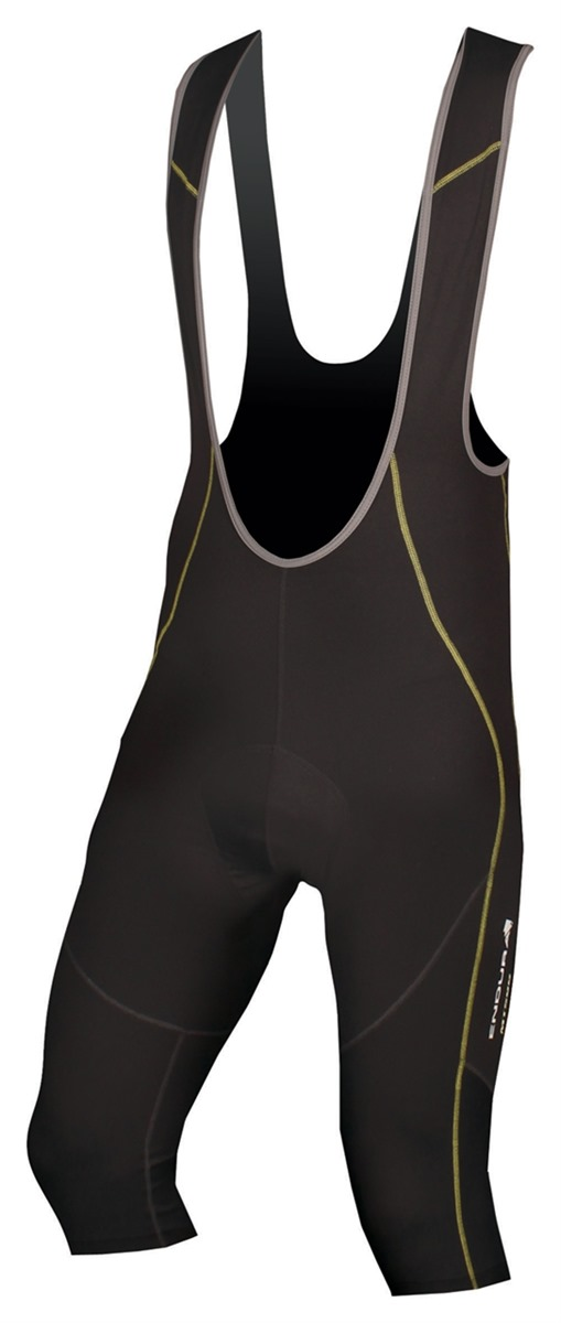 0017660_endura_mt500_bib_knicker
