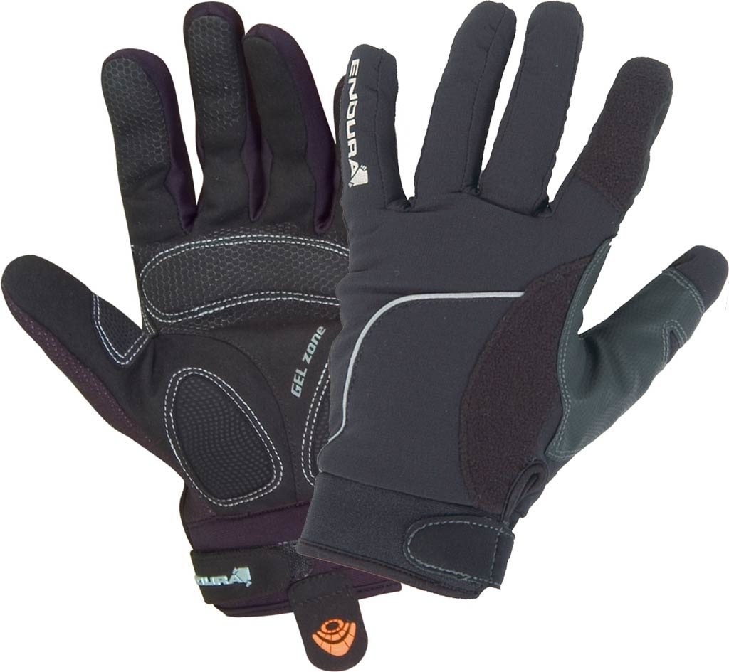 0047196_endura_strike_gloves
