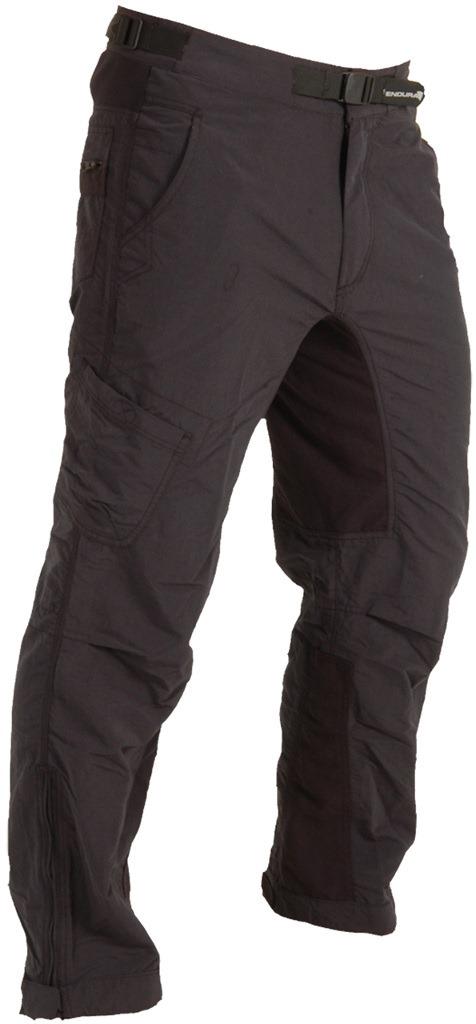 0070387_endura_firefly_cycling_trousers