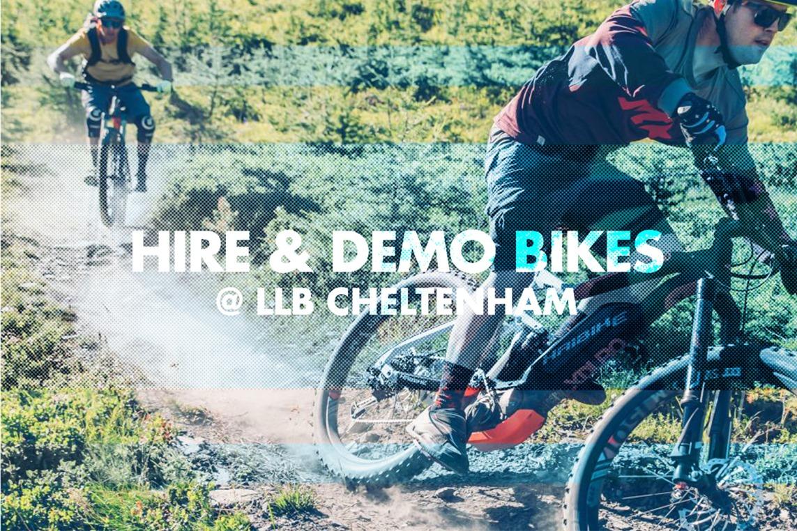 1-10-hire-bikes3