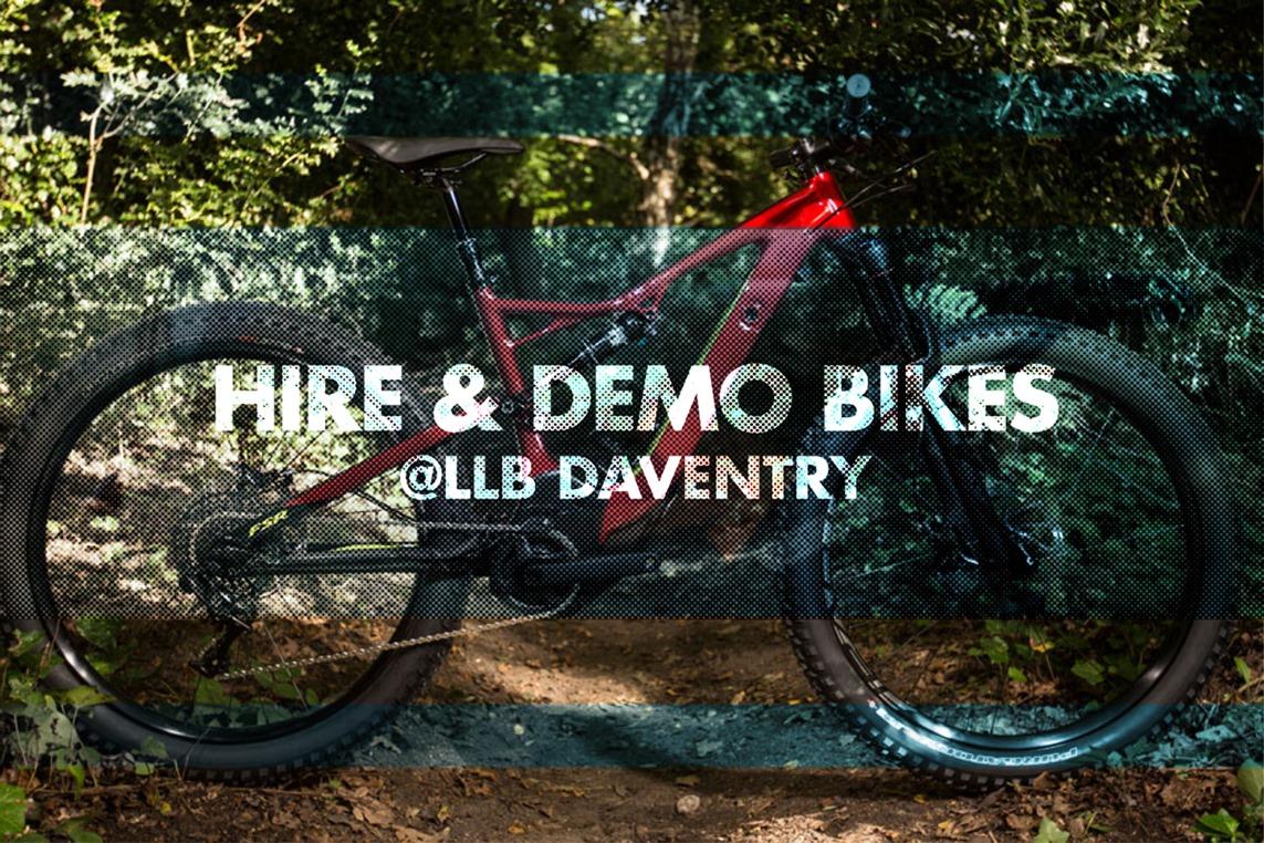 1-10-hire-bikes4