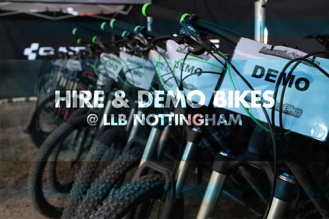 1-10-hire-bikes5