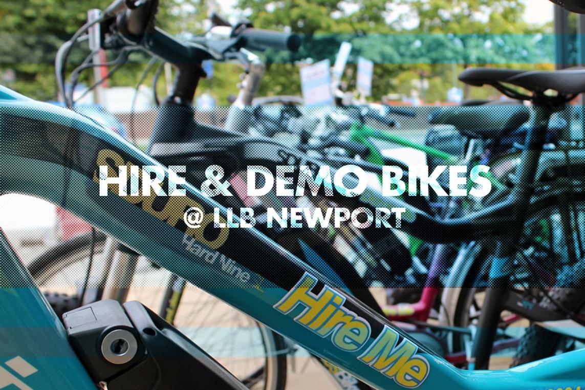 1-10-hire-bikes6
