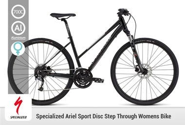2016-Specialized-Ariel-Sport-Disc-Step-Through