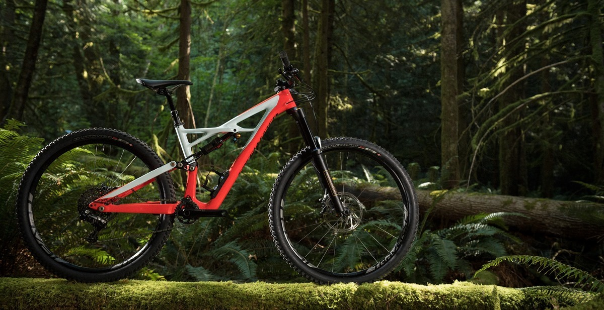 2017-specialized-enduro