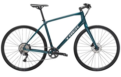 21-Trek-FX-Sport-Carbon-4-Dark-Aquatic