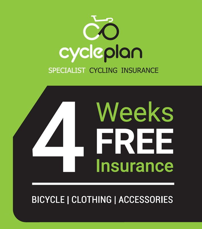4-weeks-free-cycleplan-insurance-2020