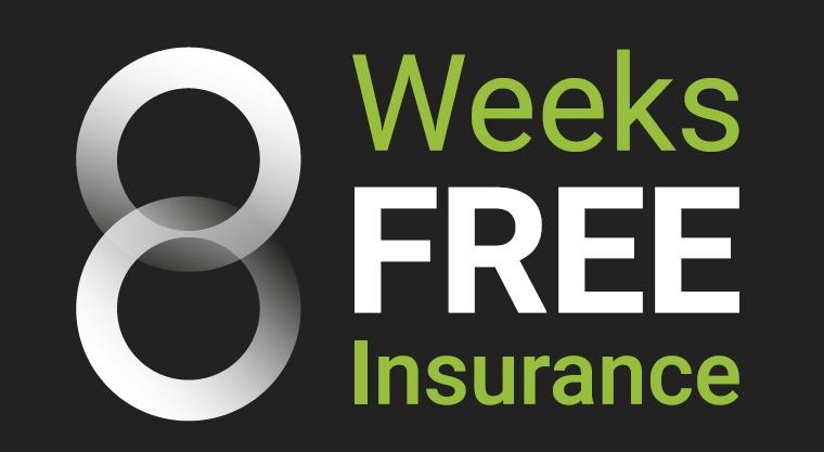 8-weeks-free
