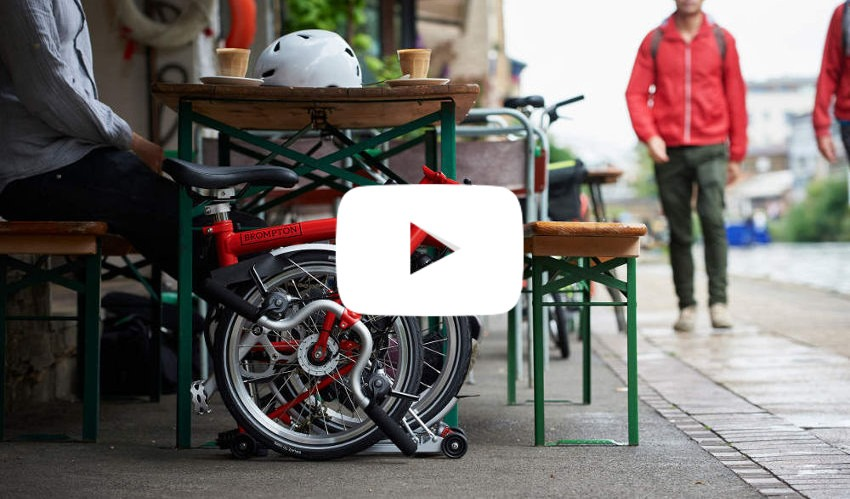 Brompton-Folded-Feature-1