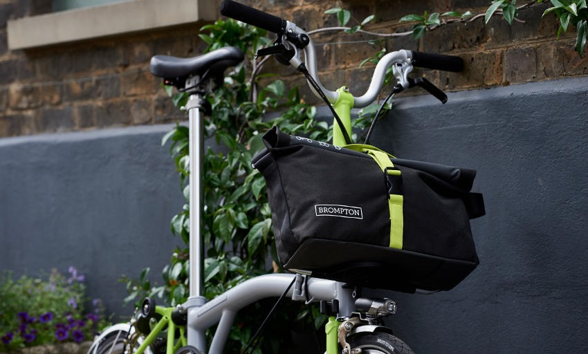 Brompton-Luggage-Feature-1