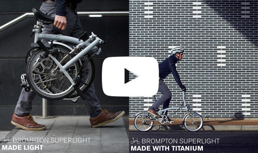 Brompton-Superlight-Titanium-Feature-1