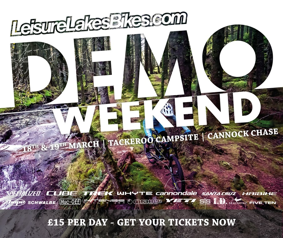 Demo-Weekend-2017-NEws-2