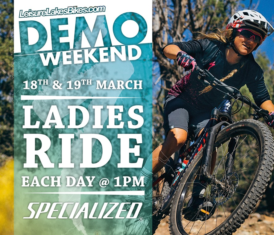 Demo-Weekend-2017-ladies-ride-NEWS-STORY