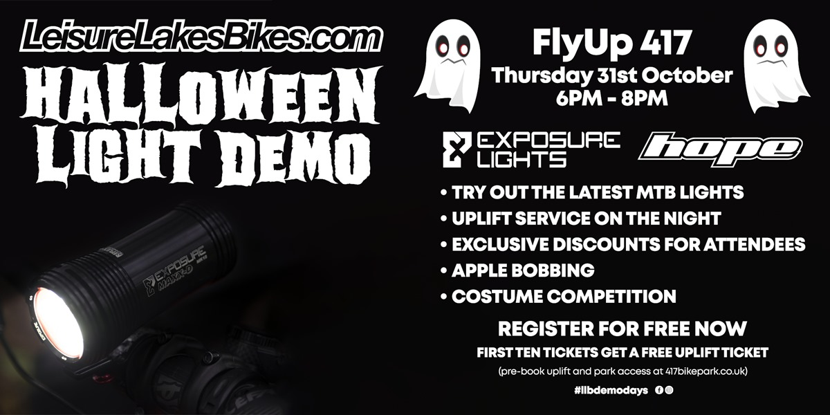 FlyUp_Halloween_2019_2160x1080