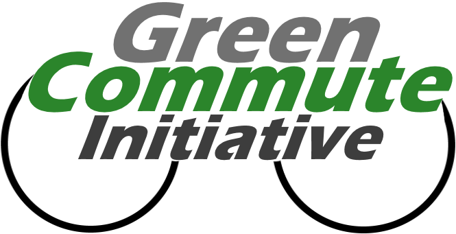 Green Commute Initiative–Save up to 42% off your next bike | Leisure Lakes  Bikes