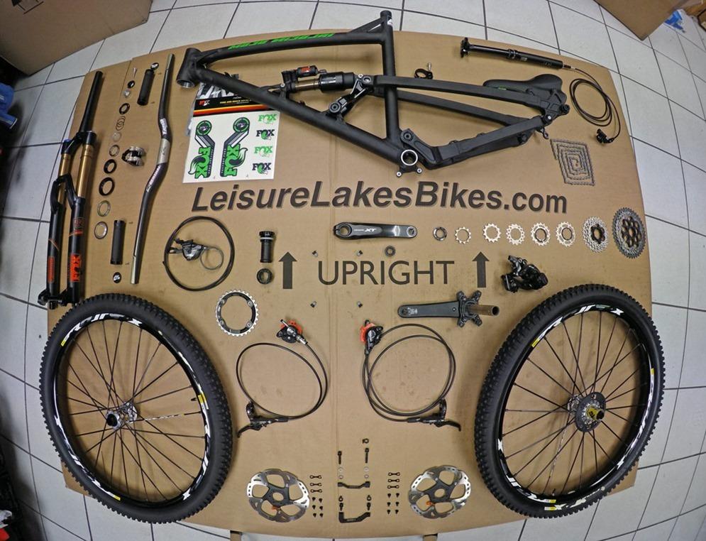 GeoMetron-Bike-Bits
