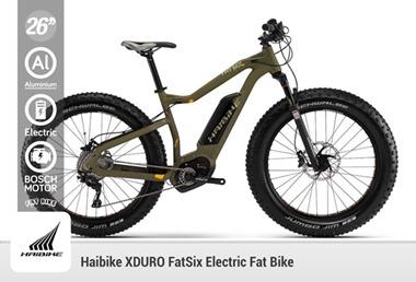 Haibike-XDURO-FatSix