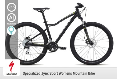 Jynx-Sport-Womens-Mountain-Bike
