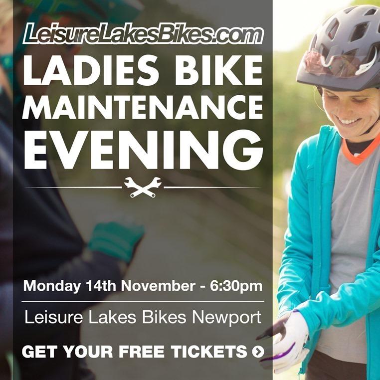 Ladies-Maintenance-Evening-Newport-11th-web[3]