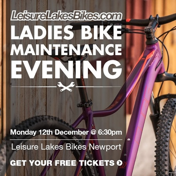 Ladies-Maintenance-Evening-Newport-12th[3]