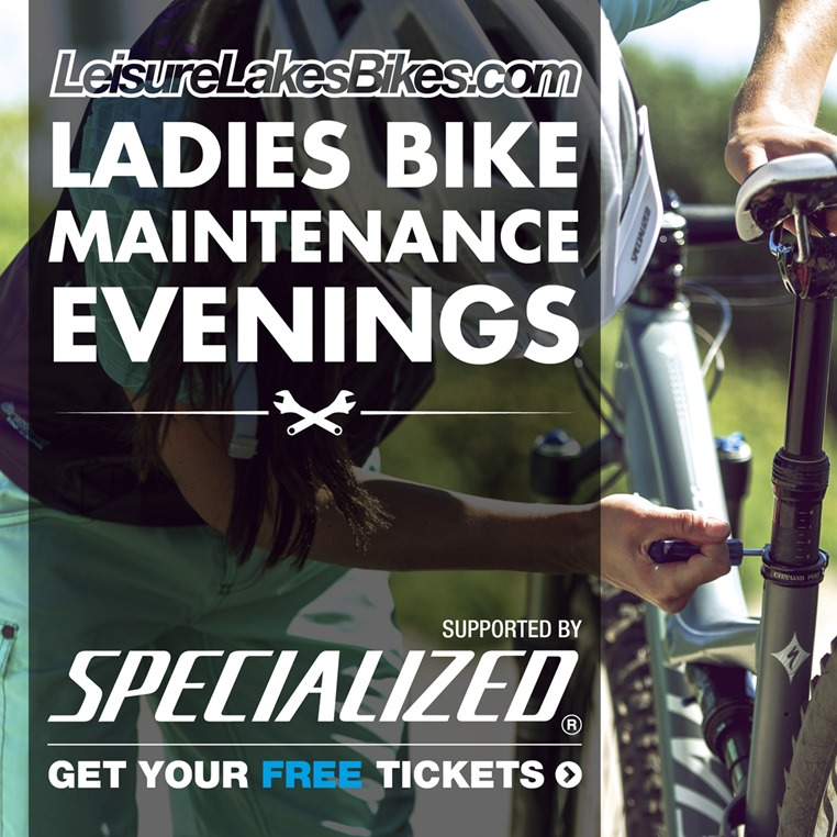Ladies-Maintenance-Evenings-all